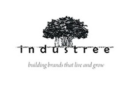Industree Creative Solutions